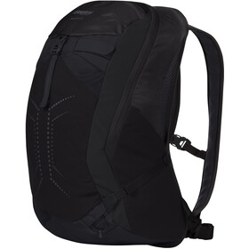 Bergans Vengetind 22 Backpack black